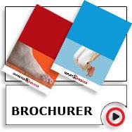 brochurer.jpg