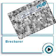 brochurer knap dynamicfeet